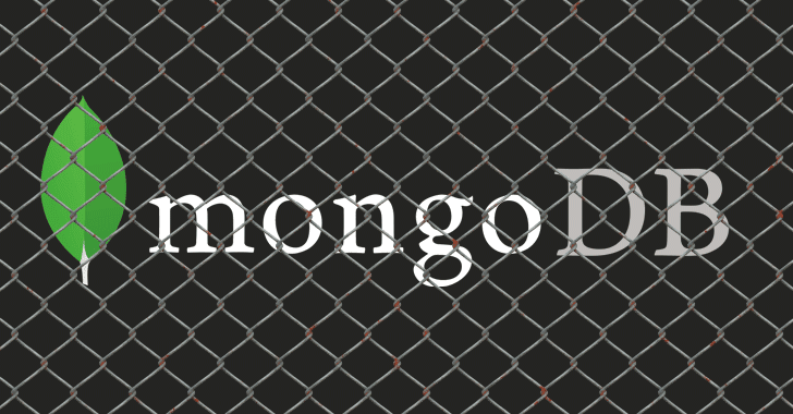mongodb-database-security
