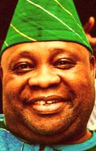 ademola-adeleke-biography-education-facts