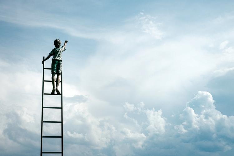 Frases De Motivação Para Inspirar Veja Aqui As Melhores