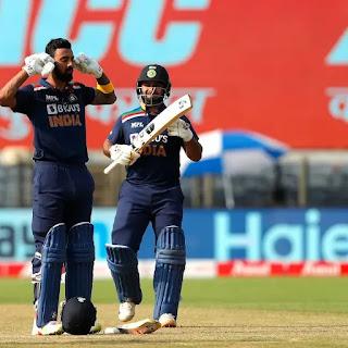 KL Rahul 108 vs England Highlights