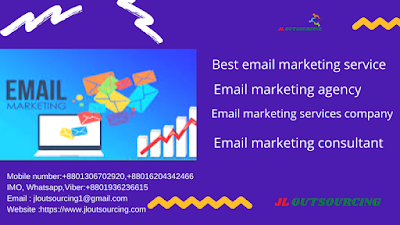 email marketing, email marketing services, email marketing companies, email marketing agency, best email marketing service, email marketing providers, email marketing expert, email marketing service providers, email marketing consultant, email marketing services company, bulkemail marketing services, branding, marketing, digital marketing