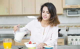 Eating-Mantras-To-Boost-Your-Metabolism