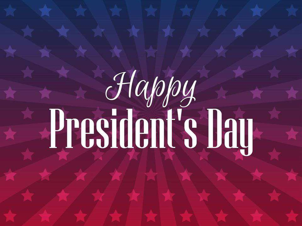 Presidents Day Wishes for Instagram