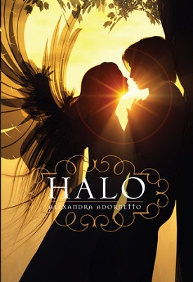 https://www.goodreads.com/book/show/7778981-halo?ac=1&from_search=true