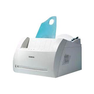 Samsung ML-1250 Color Laser Multifunction Printer Driver Download