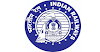 ECR East Central Railway Recruitment 2021 Dresser/ OT Assistant – 17 Posts Last Date 05-03-2021
