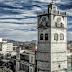 Συλλήψεις στην Κοζάνη: Εξιχνιάστηκαν 11 διακεκριμένες περιπτώσεις κλοπών και 8 απόπειρες