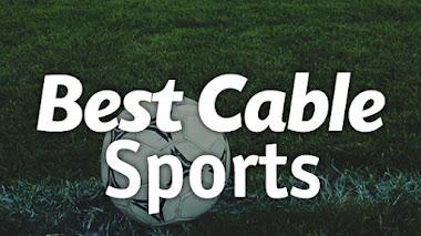 Best Cable Sports (Perú) | Canal Roku | Deportes, Noticias, Televisión en Vivo
