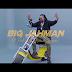 UMENITULIZA - Big Jahman ft Fid Q & Maua Sama | Download Viddeo
