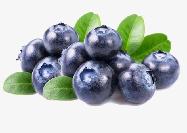 Chuyên dinh dưỡng gia tư vấn bạn nên ăn các thực phẩm màu đen đề bảo vệ sức khỏe
