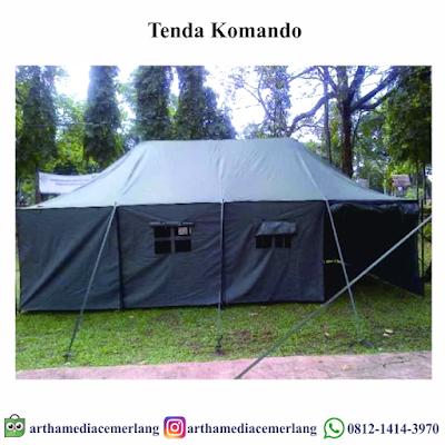 harga tenda pleton 6x14 gambar tenda dome