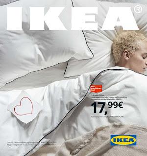 katalogoso-IKEA