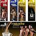 """เปิดตัว """"กาแฟ ส.มวยไทย"""" และผู้ถือหุ้นใหม่ในเครือมวยไทยเกียรติเพชร 6 ส.ค. นี้"""