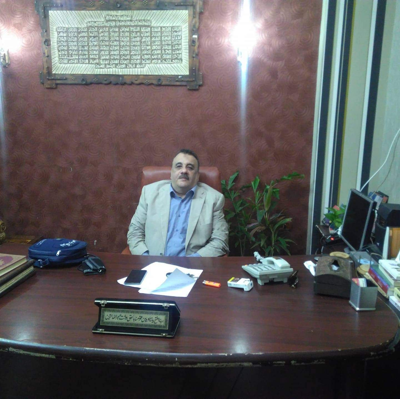 إصلاح التعليم يبدأ من هنا   بقلم  اللواء - هشام مغازى
