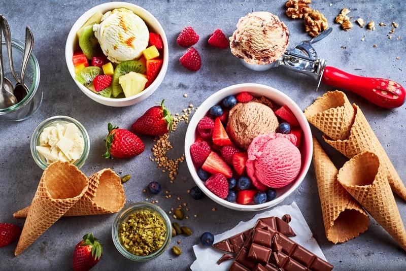 Dondurmanın 7 önemli faydası ve kuralı