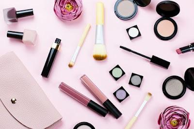 kosmetik-wanita