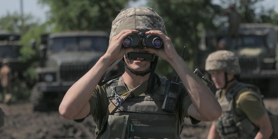 NSDC approves draft strategic defense bulletin - Taran