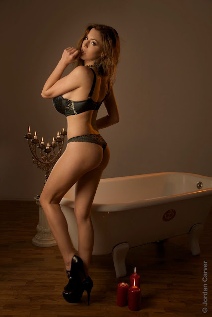 Jordan-Carver-Tub-photoshoot-hot-sexy-HD-picture_6