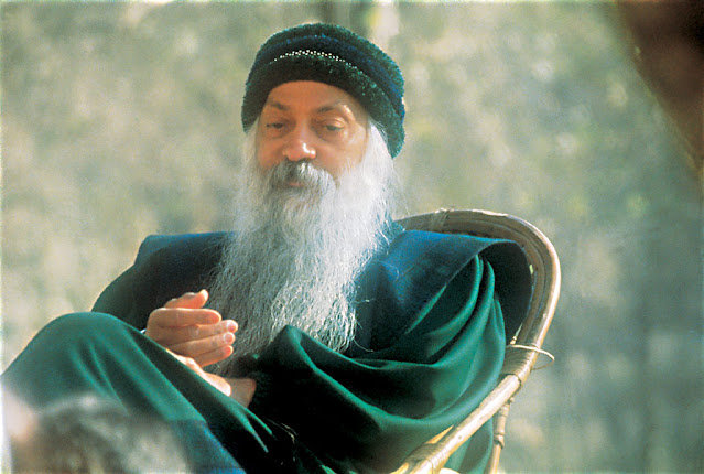 Strong-Resolution-Osho