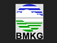 Pendaftaran CPNS BMKG 2017/2018