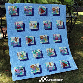 Shifting-Shadows-Baby-Quilt-Pattern