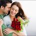 10 Hal Kecil Ini Bisa Bikin Istri Bahagia, Suami Wajib Baca !