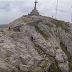 Ανάβαση στο ξωμπουργκο, Τηνος  ΒΙΝΤΕΟ