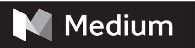 Medium Microblogging Site
