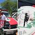 Suspeito de matar jovem e ferir adolescente durante festa em Santana de Mangueira, é preso pela Polícia Militar