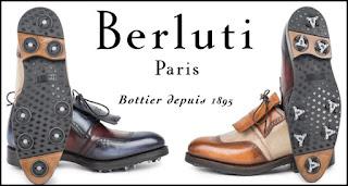 The Best Handmade Footwear Brands