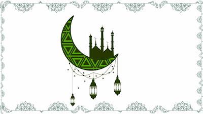 عروض توضيحية ومشاريع خلفيات اسلامية بوربوينت