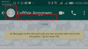 Cara Mengetahui Apakah Anda Diblokir Di WhatsApp 2