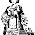 Kiasyd (Edad Victoriana)
