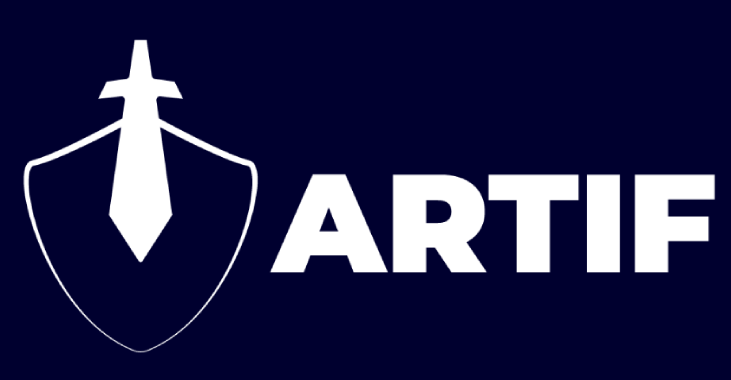 ARTIF : An Advanced Real Time Threat Intelligence Framework To Identify Threats And Malicious Web Traffic On The Basis Of IP Reputation And Historical Data.