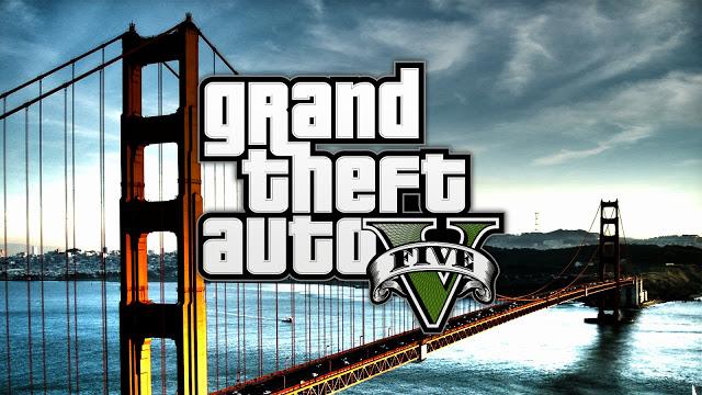 poze GTA V