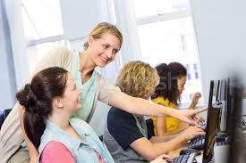 Bilgisayar ve Öğretim Teknolojileri Öğretmenliği nedir