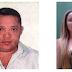 Mulher Natural do Município de Bom Jesus na PB é morta a tiros em Praia Grande, SP pelo esposo que foi preso