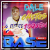 LA BASE - DALE CHETOS TOQUEN (2020)