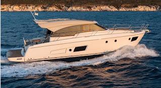 https://pixabay.com/photos/motor-yacht-powerboat-bavaria-638388/