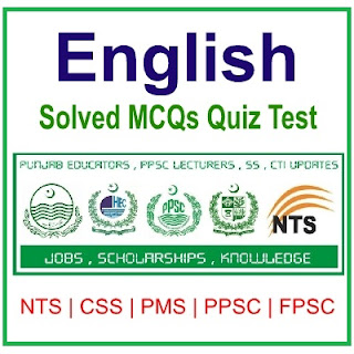 File:Solved PMS English Grammar MCQs.svg