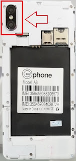 GPHON A6 Firmware, GPHON A6 Firmware Download, GPHON A6 Flash File, GPHON A6 Flash File Firmware, GPHON A6 Stock Firmware, GPHON A6 Stock Rom, GPHON A6 Hard Reset, GPHON A6 Tested Firmware, GPHON A6 ROM, GPHON A6 Factory Signed Firmware, GPHON A6 Factory Firmware, GPHON A6 Signed Firmware,