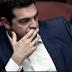 Κυβέρνηση μειοψηφίας: Εχασαν ψηφοφορία για νομοσχέδιο του Υπουργείου Εσωτερικών - Δεν μπορούν να κυβερνήσουν