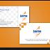 Công ty in catalogue và in card visit HỒ CHÍ MINH