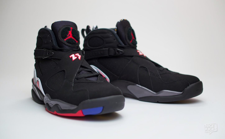 Nike Air Jordan - HD wallpaper