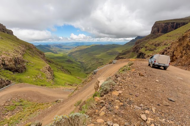 18 Top Things to Do in South Africa's KwaZulu-Natal Province