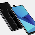 Samsung Sedang Siapkan Ponsel Yang Memiliki Kamera Top-up