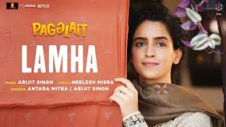 Lamha-Lyrics-Arijit-Singh