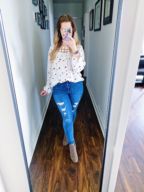white boho blouse outfit jeans, white boho blouse outfit, white boho blouse outfit casual