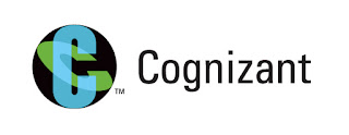 Cognizant Walkin Interview