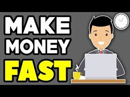 How to Make Money Online From Home Make Money For Free Without Investment 2019